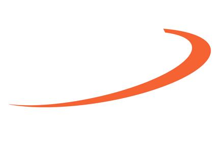 DDS Logistics HK