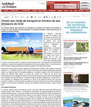 article-echos-dds-co2
