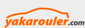 logo-yakarouler