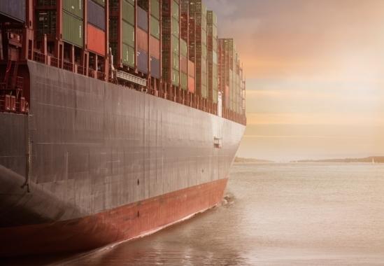 logiciel-dds-freight-vatinel