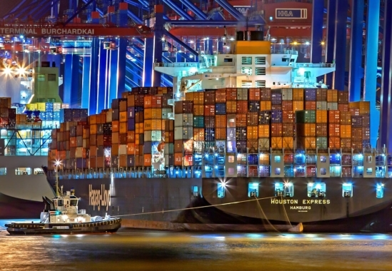 celtic-global-group-dds-freight