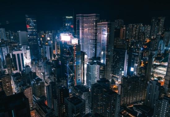 dds-port-cities