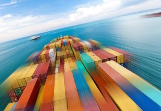 Solution DDS Logistics