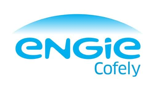 1280px-Engie_Cofely-2