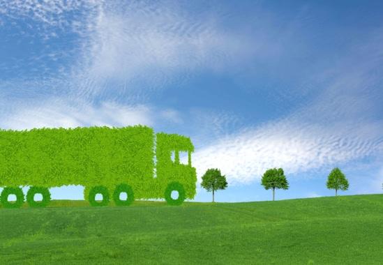 Réponse du TMS face aux différents enjeux de l'environnement