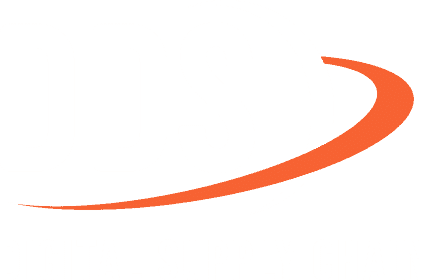 DDS Shipper: the TMS that manages domestic and export transport flows