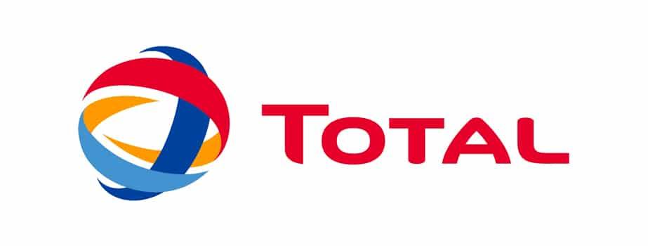 logo_2-Total-logo