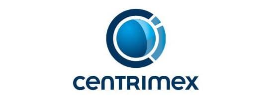 logo_centrimex