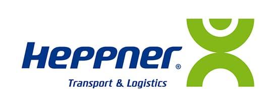 logo_heppner
