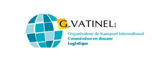 logo_vatinel