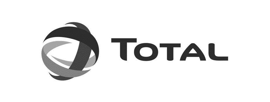 total-dds