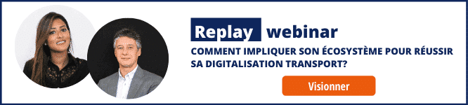 banner-replay-ecosysteme
