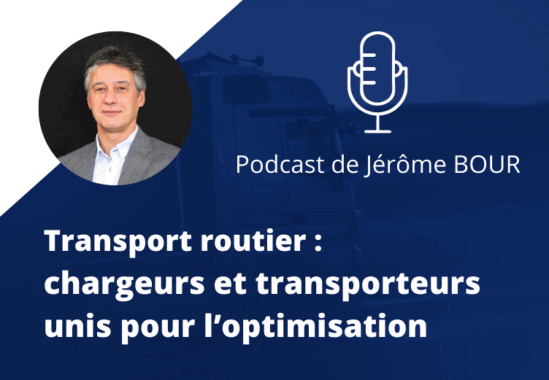 podcast-transport-routier
