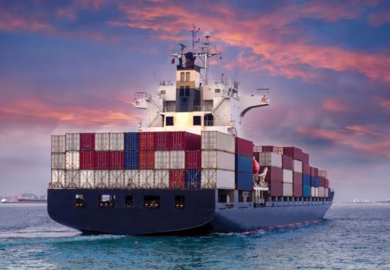 Cargo Import