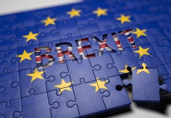 Brexit : Logiciel transport