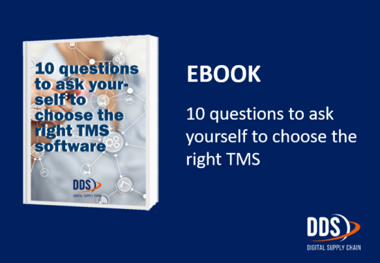 ebook choose your tms