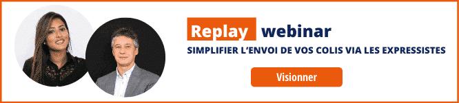 replay-join2ship-b2b-expressites