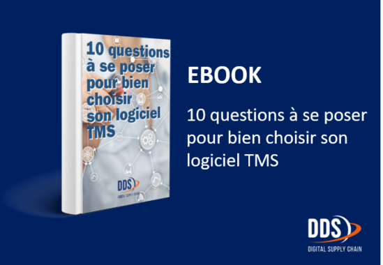 ebook : choisir son tms
