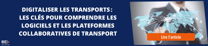 digitaliser-ses-transports-solutions