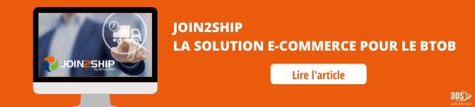 solution-b2b-join2ship