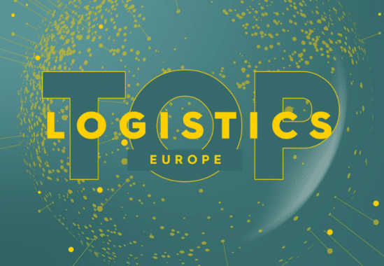 top logistics europe 2021