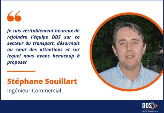stephane-souillart-ingenieur-commercial-dds