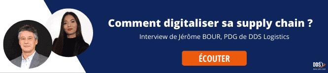 interview-digitaliser-supplychain