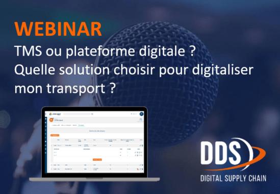 solution-digitaliser-mon-transport