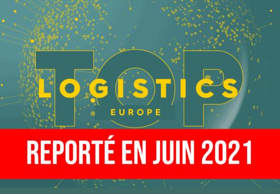 top logistics europe reporte 2021