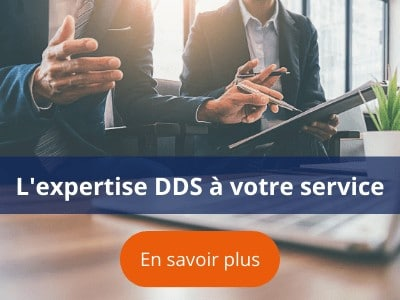 expertise-dds