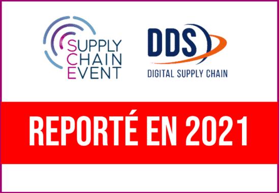 sce-reporte-2021