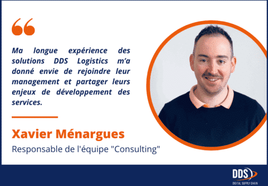 xavier-menargues-responsable-consulting-dds