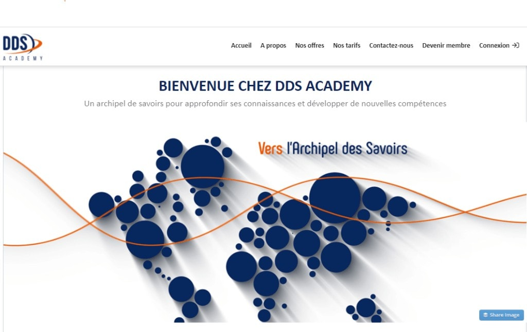 academy-dds