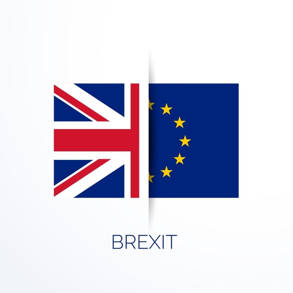 webinar academy brexit