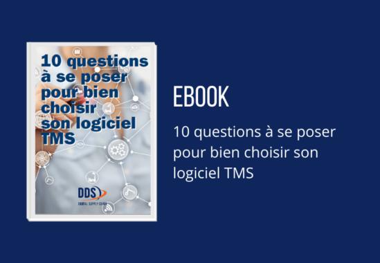ebook : choisir son logiciel tms