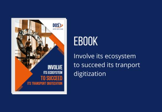 ebook-ecosytem