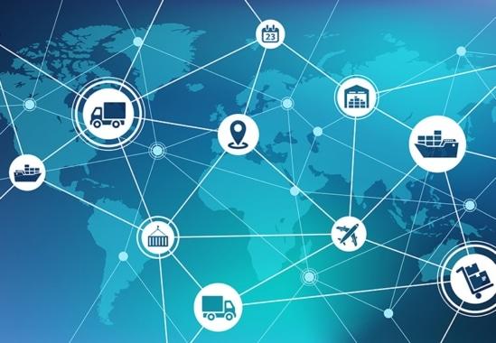 supply chain management qu est ce que c'est