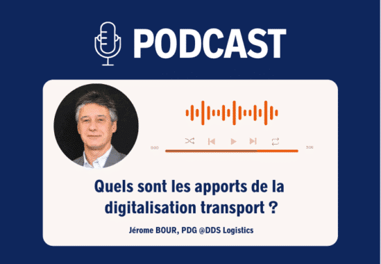 podcast-apport-digitalisation-transport