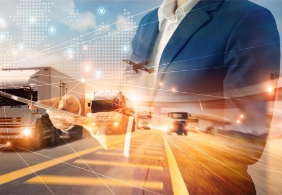 Flux et processus logistiques : les clés de l'optimisation !