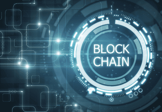 blockchain-dds